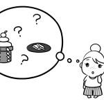 初誕生の祝い方ってどせばいいの?一升餅の使い方やおもてなしの基礎知識