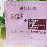 【完レポ】セルビック化粧品(FGF・EGF)が口コミ殺到!美肌効果の成分やお試し体験など