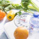 【食育指導士監修】酵素は痩せる?酵素ダイエットの関係性と酵素の効果とは?