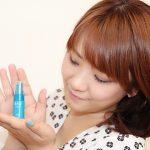 【美容家監修】ライスパワーNo.6が医薬部外品に!大人ニキビや毛穴開きの効果は?
