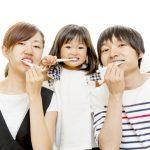 【歯科衛生士監修】子供の虫歯予防でやっておくべき5つの習慣